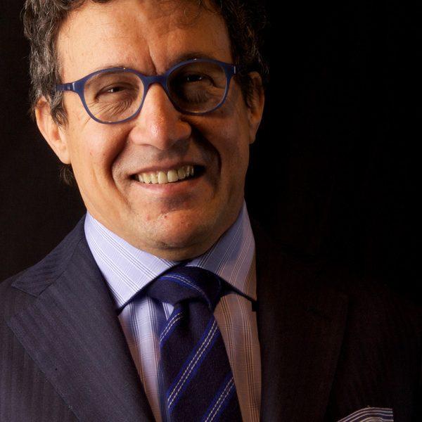Dott. Marco Deluigi